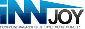 inn-joy-logo