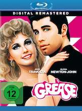 Grease40Jahre