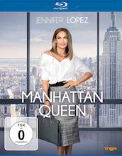 ManhattanQueen