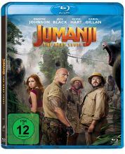 Jumanji2TheNextLevel