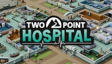 TwoPointHospital1