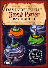 PotterBackbuch
