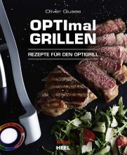OptimalGrillen